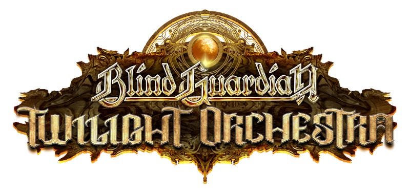 Blind Guardian's Twilight Orchestra