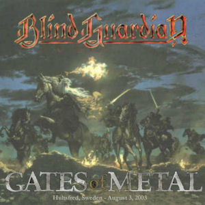Gates Of Metal