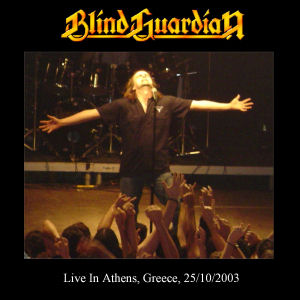 The bards in athens 2003 en blind for Mirror mirror blind guardian lyrics