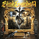 Lyrics en blind for Mirror mirror blind guardian lyrics