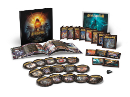 BLIND GUARDIAN - Page 11 Atravelersguidetospaceandtime-pack-small