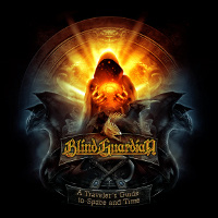 BLIND GUARDIAN - Page 11 Atravelersguidetospaceandtime-small