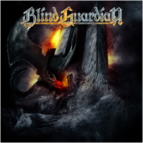News Archives Page 4 En Blind Guardian Fr