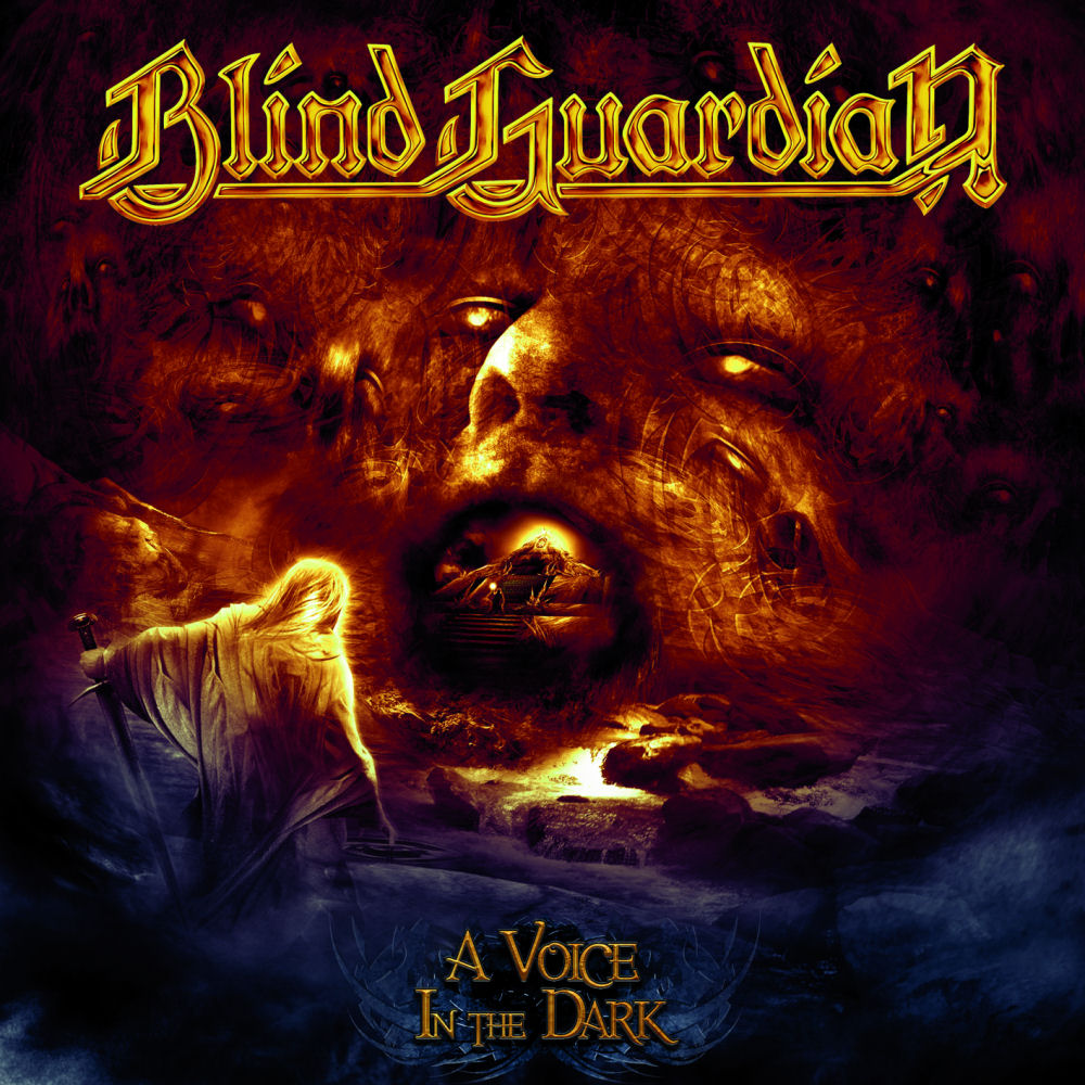 BLIND GUARDIAN - Page 4 Avoiceinthedark